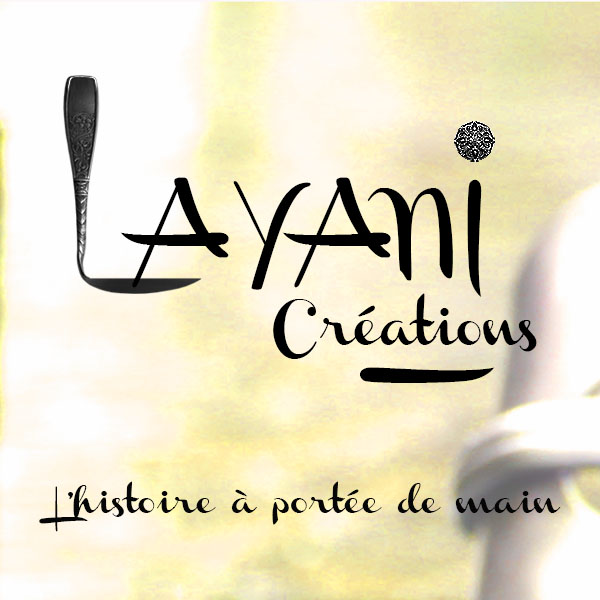 Layani Créations
