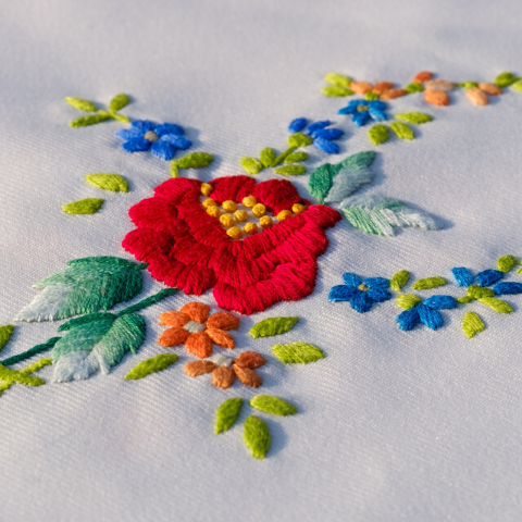 embroidery-3524900_1920